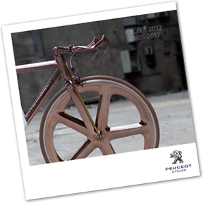 cycleurope japan peugeot cycles catalogue. Black Bedroom Furniture Sets. Home Design Ideas